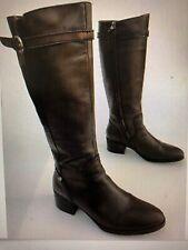 Braune Geox Damenstiefel & stiefeletten günstig kaufen | eBay
