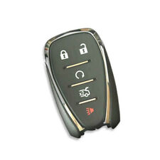 13508769 Smart Keyless Entry Remote Key Fob for 2016 2019 GM Chevy Cruze