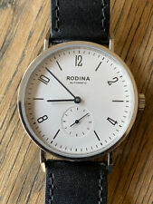 RODINA (SEA-GULL) Automatic Watch / Sea-Gull ST 1701