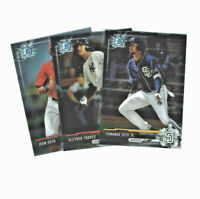2017 Bowman Chrome Prospects U Pick From List (#BCP1-#BCP250) Complete Your Set