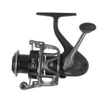 Mitchell NEW 308 Fishing Reel  - 1428055 - NEW FOR 2018