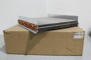 Genuine Manitowoc Ice Machine Evaporator Assembly 82-5114-3 Old Part 88-5126-3