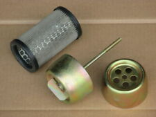 Hydraulic Pump Filter Kit For Massey Ferguson Mf 50 65 85 88 Fe 135