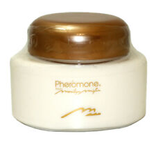 Pheromone Whipped Body Creme 8.0 Oz / 226g for Women by Marilyn Miglin