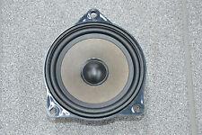 BMW E90 E91 E60 E87 E70 Lautsprecher Mitteltonlautsprecher Stereo HiFi 9141494