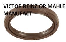 MANUFACT VICTOR REINZ OR MAHLE Engine Crankshaft Seal 13510-7Y000