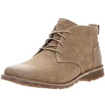 NIB TIMBERLAND EARTHKEEPERS DESERT SUEDE SHOES MEN'S SIZE 11 #46570 -