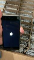 Apple iPhone 6 64GB iPhone Space Grey and Silver Acceptable condition