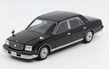 Toyota Century Japan Japanese Royal Family State Limousine  V12 1:18 1/18 Yakuza