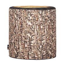 Sgabello a forma di Tronco per Esterno - 40 x 45 cm - Forest Tree Seat MeroWings