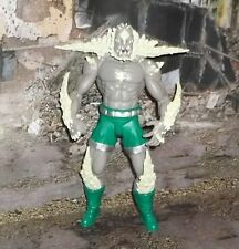 DC DIRECT COLLECTIBLES DEATH OF SUPERMAN  SERIES DOOMSDAY  FIGURE
