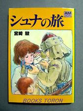 Sonstige Mangas