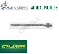 NEW FIRST LINE FRONT LH RH TIE ROD AXLE JOINT RACK END OE QUALITY - FTR5440
