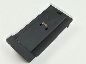 Audi Tt 8J Edition Support pour Téléphone Portable Porte-Téléphone 8J0 863 274.