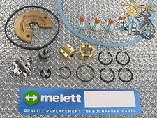 Stage2 Option2 Kit réparation MELETT Turbo Garrett T3
