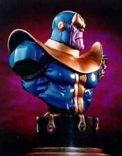 Bowen Designs Marvel Comics Avengers Thanos  Bust New from 2000