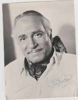 Alfred Hitchcock`s Rebecca Sir LAURENCE OLIVIER (1907-1989) Signed part album pg