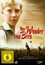 Das Wunder von Bern - DVD