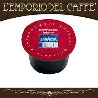 Lavazza Blue Blu Ultimate Best Espresso Intenso 200 Capsule Cialde - ORIGINALE