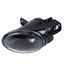 12V 9006 Bulb Left Fog Light Lamp 3C0941699A for VW Passat B6 Sedan/Wagon 06-10