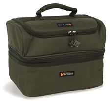 CHUB Vantage Pop Up & Bait Bag Karpfenangeln Angeltasche 1359687