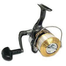 Daiwa 16 Joinus 4000 Spinning Reel 4960652032933 Japan new .