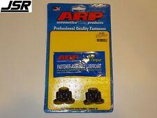 79-95 Mustang GT, LX, & Cobra 5.0 V8 ARP Flexplate Bolt Kit