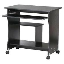 Computer Desks & Workstations