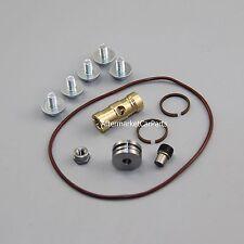 Turbo Repair Rebuild Kit for  Chevrolet Cruze SonicTrax Buick  ECOTEC A14NET1.4L