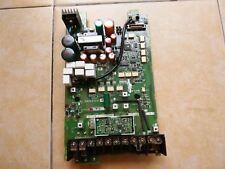 Antriebe & Bewegungssteuerung .pp2672 Inverter Board Mitsubishi J2b-p132 E Bc386a205g55a Aus Mr-j2