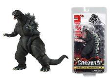 "Godzilla vs. SpaceGodzilla 1994 6"" Action Figure 12"" Head to Tail NECA PRE-ORDER"