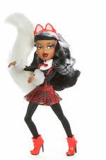 MGA Bratz Catz Doll - Sasha