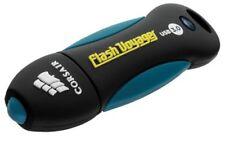 Lecteurs flash USB Corsair USB 3.0, 32 Go