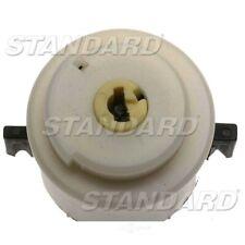 Ignition Starter Switch Standard US-398