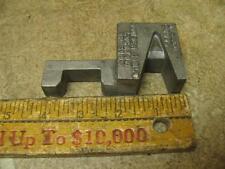 Miller C4003 SP5163 Bowden Cable Locator Adjuster Tool Chrysler Dealer Dodge