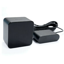 HTC VIVE Base Station 1.0 for Virtual reality headset and controllers tracker