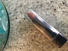 AVON Lipstick CHOCOLATE CREME 625 New SEALED but flawed Free Shipping