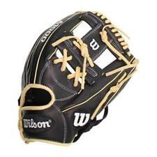 Wilson A1000 Baseball Glove