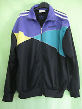 detailed pictures discount top quality Vêtements vintage adidas pour femme | eBay