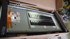 Eaton LMP013338 SUP00611 7095865 Prl/1A Pow-r-Line Panel Board 60A 1C96646G01