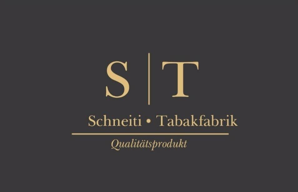 Schneiti_Tabakfabrik