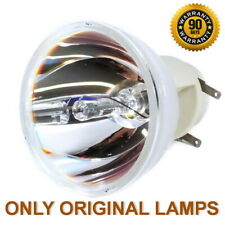 New Genuine Projector Lamp Bulb For Optoma Ds550 Dx550 Ts551 Tx551 Ex538 Oem