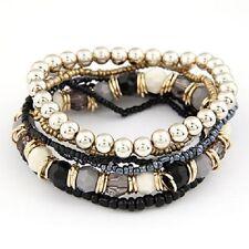 Modeschmuck armband  Modeschmuck-Armbänder | eBay
