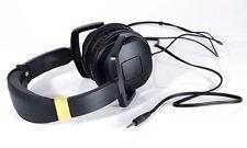 B-Stock/Used Fostex TH-7BB Studio Headphones - TH-7-BB