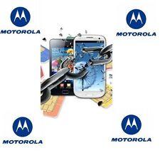 LIBERAR CUALQUIER MOTOROLA MOTO E X G GLEAM,V220, V9,V3xx, k1s, Z9...