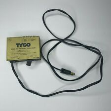 HO Scale Gauge Tyco Model 899T Hobby Transformer Railroad Train Power Pack