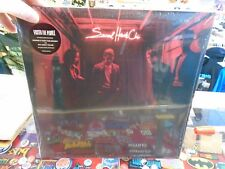 Foster the People Sacred Hearts Club LP NEW vinyl + digital download