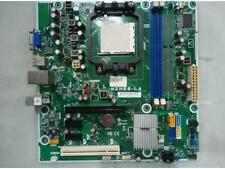 585742-001 HP Narra 6 AMD Desktop Motherboard AM3