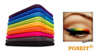 New waterproof Laptop sleeve carry case bag pouch for microsoft Surface pro/book