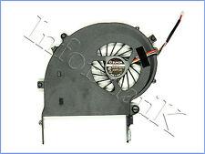 Acer Aspire 8935 8935G 8940 AS8935 AS8935G Ventola CPU Fan MG55100V1-Q020-S99